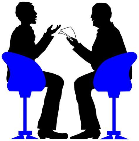 Resume cover letter behavior therapist
